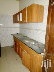 VIP Chamber and Hall Self-Contained   Houses & Apartments For Rent for sale in Central Region, Awutu-Senya