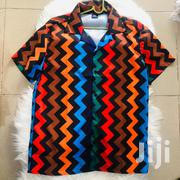 Vintage Shirts | Clothing for sale in Greater Accra, Airport Residential Area