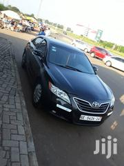 Toyota Camry 2009 Black | Cars for sale in Greater Accra, Adenta Municipal