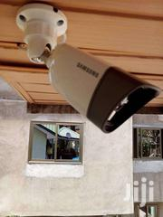 CCTV Camera Installation | Security & Surveillance for sale in Greater Accra, Ga South Municipal