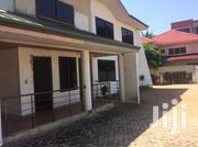 Office Complex Now Average for Rent in Kanda | Commercial Property For Rent for sale in Greater Accra, Kanda Estate