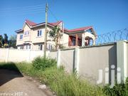 6 Bedrooms Duplex in Kasoa for Rent | Houses & Apartments For Rent for sale in Central Region, Awutu-Senya