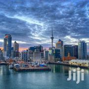 Get Your New Zealand Visa Within 5 Weeks | Travel Agents & Tours for sale in Greater Accra, Accra Metropolitan