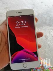 New Apple iPhone 6s Plus 32 GB Gold | Mobile Phones for sale in Ashanti, Kumasi Metropolitan