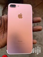New Apple iPhone 7 Plus 32 GB Pink | Mobile Phones for sale in Ashanti, Kumasi Metropolitan