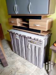 Ladies Gentles Kitchen Cabinet | Furniture for sale in Greater Accra, Odorkor