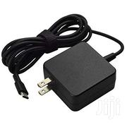 HP Type C Charger | Computer Accessories  for sale in Greater Accra, Kokomlemle