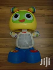 Fisher-Price Bright Beats Dance and Move Beatbo | Toys for sale in Greater Accra, Achimota