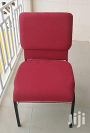 Branded Auditorium Chairs for Churches,Best Installment Deal | Furniture for sale in Central Region, Awutu-Senya