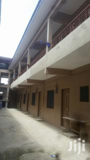 Single Room S/C at Lapaz  | Houses & Apartments For Rent for sale in Greater Accra, Achimota