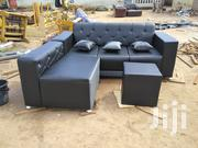 Onoited Furniture | Furniture for sale in Greater Accra, Achimota