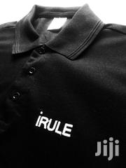 Irule LACOSTE   Clothing for sale in Greater Accra, New Mamprobi
