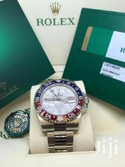 Rolex GMT MASTER II (Meteorite Dial) | Watches for sale in Greater Accra, Adenta Municipal