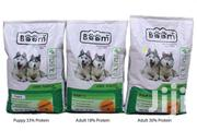 DOD FOOD 30% Pro ADUTL | Pet's Accessories for sale in Ashanti, Kumasi Metropolitan