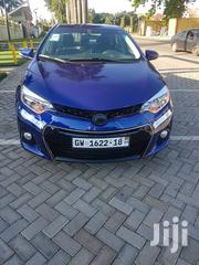 Toyota Corolla 2016 Blue   Cars for sale in Greater Accra, Achimota