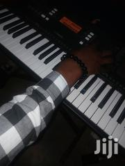Yamaha Keyboards | Musical Instruments for sale in Eastern Region, Yilo Krobo