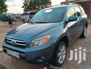 Toyota RAV4 2013 Blue | Cars for sale in Greater Accra, Kwashieman