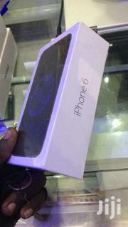 iPhone 6 | Mobile Phones for sale in Greater Accra, Achimota