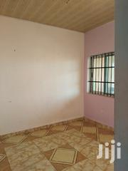Ch/Hall Sc For Rent@Barrier New Weija | Houses & Apartments For Rent for sale in Greater Accra, Ga South Municipal