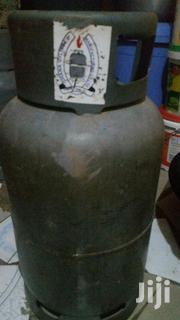16 Litre LPG Cylinder | Kitchen Appliances for sale in Northern Region, Tamale Municipal