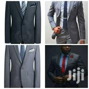 Shades Of Grey Corporate Office Suits | Clothing for sale in Greater Accra, East Legon