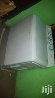 Twin Tub Washin Machine. | Home Appliances for sale in Western Region, Wassa West