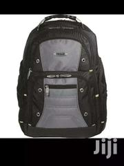 Targus Laptop Backpack | Bags for sale in Greater Accra, Darkuman