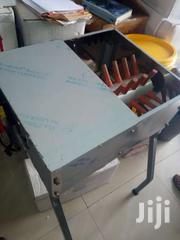 Plucking Machine For Poultry Birds | Farm Machinery & Equipment for sale in Greater Accra, East Legon