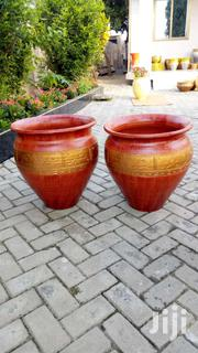 Flower Pots | Arts & Crafts for sale in Greater Accra, Accra Metropolitan