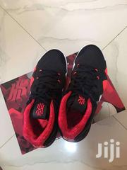Kyrie 4 Mens Sneaker | Shoes for sale in Greater Accra, Tema Metropolitan