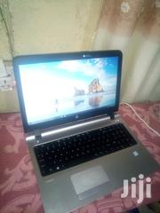Laptop HP ProBook 450 G3 8GB Intel Core i5 HDD 500GB | Laptops & Computers for sale in Greater Accra, Accra Metropolitan