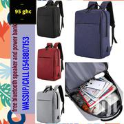 Quality, Stylish and Anti-Theft Laptop Bags | Bags for sale in Greater Accra, New Mamprobi