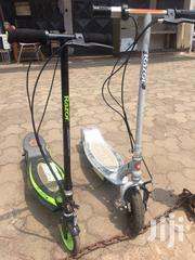 Scooters Wit Seat | Sports Equipment for sale in Greater Accra, Alajo