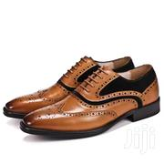 Men Classic Shoes | Shoes for sale in Greater Accra, Tema Metropolitan