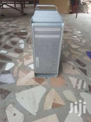 Apple iMac. | Laptops & Computers for sale in Greater Accra, Achimota