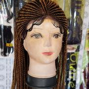 Cornrow Wig | Hair Beauty for sale in Central Region, Awutu-Senya