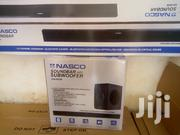 Powerful Bass Nasco Soundbar | Audio & Music Equipment for sale in Greater Accra, Nii Boi Town
