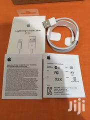 iPhone Lightning Cable | Clothing Accessories for sale in Greater Accra, Kotobabi
