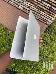 Laptop Apple MacBook Pro 8GB Intel Core i5 SSD 256GB | Laptops & Computers for sale in Greater Accra, Nungua East