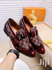 Men Classic Shoe | Shoes for sale in Greater Accra, Tema Metropolitan