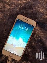 Apple iPhone 6s 64 GB Gold | Mobile Phones for sale in Greater Accra, Tesano