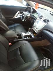 Toyota Camry 2009 Gray | Cars for sale in Greater Accra, Cantonments