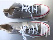 Converse All Stars-Ash | Shoes for sale in Greater Accra, Ga East Municipal