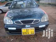 DEAWOO CAR | Cars for sale in Eastern Region, Akuapim North