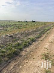 Tsopoli(Bueko) Near the (New Airport City)Property for Sale | Land & Plots For Sale for sale in Greater Accra, Ashaiman Municipal
