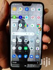 Nokia 6.1 Plus (X6) 64 GB Black | Mobile Phones for sale in Greater Accra, Nii Boi Town