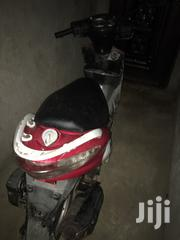 SYM Symnh 2014 Red | Motorcycles & Scooters for sale in Ashanti, Afigya-Kwabre