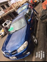 Hot Hyundai 2006 Blue | Cars for sale in Greater Accra, Abossey Okai