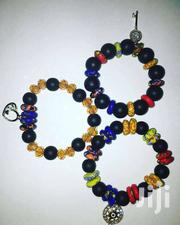 Beads And Necklaces Going For Cool Price | Jewelry for sale in Greater Accra, Kwashieman