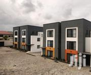 Three Bedroom House At Parakuo For Rent | Houses & Apartments For Rent for sale in Greater Accra, Achimota